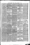 Bolton Evening News Tuesday 06 December 1870 Page 3