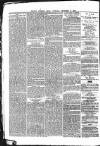 Bolton Evening News Tuesday 06 December 1870 Page 4