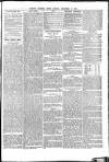 Bolton Evening News Friday 09 December 1870 Page 3