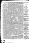 Bolton Evening News Friday 09 December 1870 Page 4