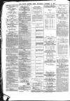 Bolton Evening News Wednesday 14 December 1870 Page 2