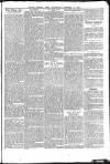 Bolton Evening News Wednesday 14 December 1870 Page 3