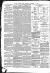 Bolton Evening News Wednesday 14 December 1870 Page 4