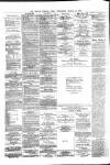 Bolton Evening News Wednesday 12 March 1873 Page 2