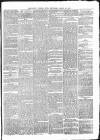 Bolton Evening News Wednesday 12 March 1873 Page 3