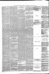 Bolton Evening News Wednesday 12 March 1873 Page 4