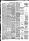 Bolton Evening News Wednesday 09 April 1873 Page 4