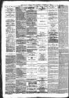 Bolton Evening News Thursday 18 December 1873 Page 2