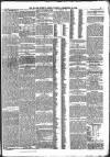 Bolton Evening News Thursday 18 December 1873 Page 3