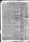 Bolton Evening News Thursday 18 December 1873 Page 4