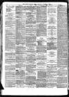 Bolton Evening News Thursday 15 March 1877 Page 2