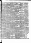 Bolton Evening News Thursday 15 March 1877 Page 3