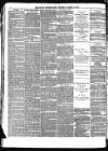 Bolton Evening News Thursday 15 March 1877 Page 4