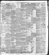 Bolton Evening News