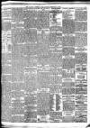 Bolton Evening News Monday 04 February 1907 Page 5