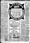 Bolton Evening News Monday 04 February 1907 Page 7