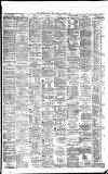 Liverpool Daily Post Tuesday 04 January 1881 Page 3
