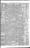Liverpool Daily Post Tuesday 04 January 1881 Page 9