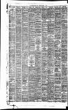 Liverpool Daily Post Friday 07 January 1881 Page 2