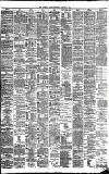 Liverpool Daily Post Friday 07 January 1881 Page 3