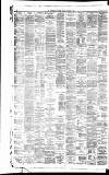 Liverpool Daily Post Friday 07 January 1881 Page 4
