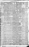 Liverpool Daily Post Friday 07 January 1881 Page 6