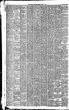 Liverpool Daily Post Friday 07 January 1881 Page 7