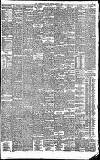 Liverpool Daily Post Friday 07 January 1881 Page 8