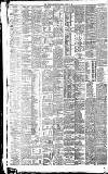 Liverpool Daily Post Friday 07 January 1881 Page 9