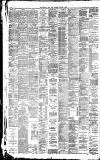 Liverpool Daily Post Saturday 08 January 1881 Page 4