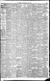 Liverpool Daily Post Saturday 08 January 1881 Page 5