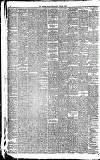 Liverpool Daily Post Saturday 08 January 1881 Page 6