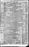 Liverpool Daily Post Saturday 08 January 1881 Page 7