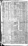 Liverpool Daily Post Saturday 08 January 1881 Page 8