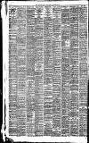 Liverpool Daily Post Monday 10 January 1881 Page 2