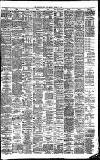 Liverpool Daily Post Monday 10 January 1881 Page 3