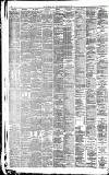 Liverpool Daily Post Monday 10 January 1881 Page 4