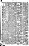 Liverpool Daily Post Monday 10 January 1881 Page 7