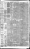 Liverpool Daily Post Monday 10 January 1881 Page 8