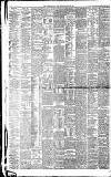 Liverpool Daily Post Monday 10 January 1881 Page 9