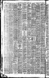 Liverpool Daily Post Tuesday 11 January 1881 Page 2