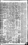 Liverpool Daily Post Tuesday 11 January 1881 Page 3