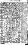 Liverpool Daily Post Tuesday 11 January 1881 Page 4