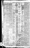 Liverpool Daily Post Tuesday 11 January 1881 Page 6