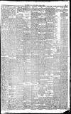 Liverpool Daily Post Tuesday 11 January 1881 Page 7