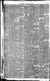 Liverpool Daily Post Tuesday 11 January 1881 Page 8