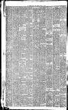 Liverpool Daily Post Tuesday 11 January 1881 Page 9