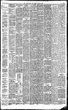 Liverpool Daily Post Tuesday 11 January 1881 Page 10