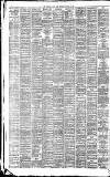 Liverpool Daily Post Thursday 13 January 1881 Page 2