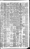 Liverpool Daily Post Thursday 13 January 1881 Page 3